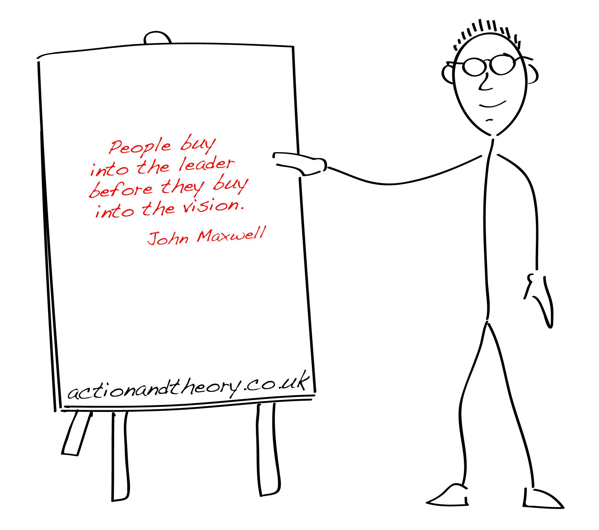 John Maxwell 2